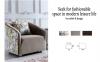 Мебель для гостиничных номеров
