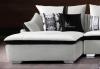 Угловой диван (модульный)